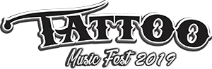 Tattoomusicfest