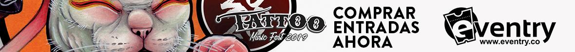 entradastattoomusicfest2020