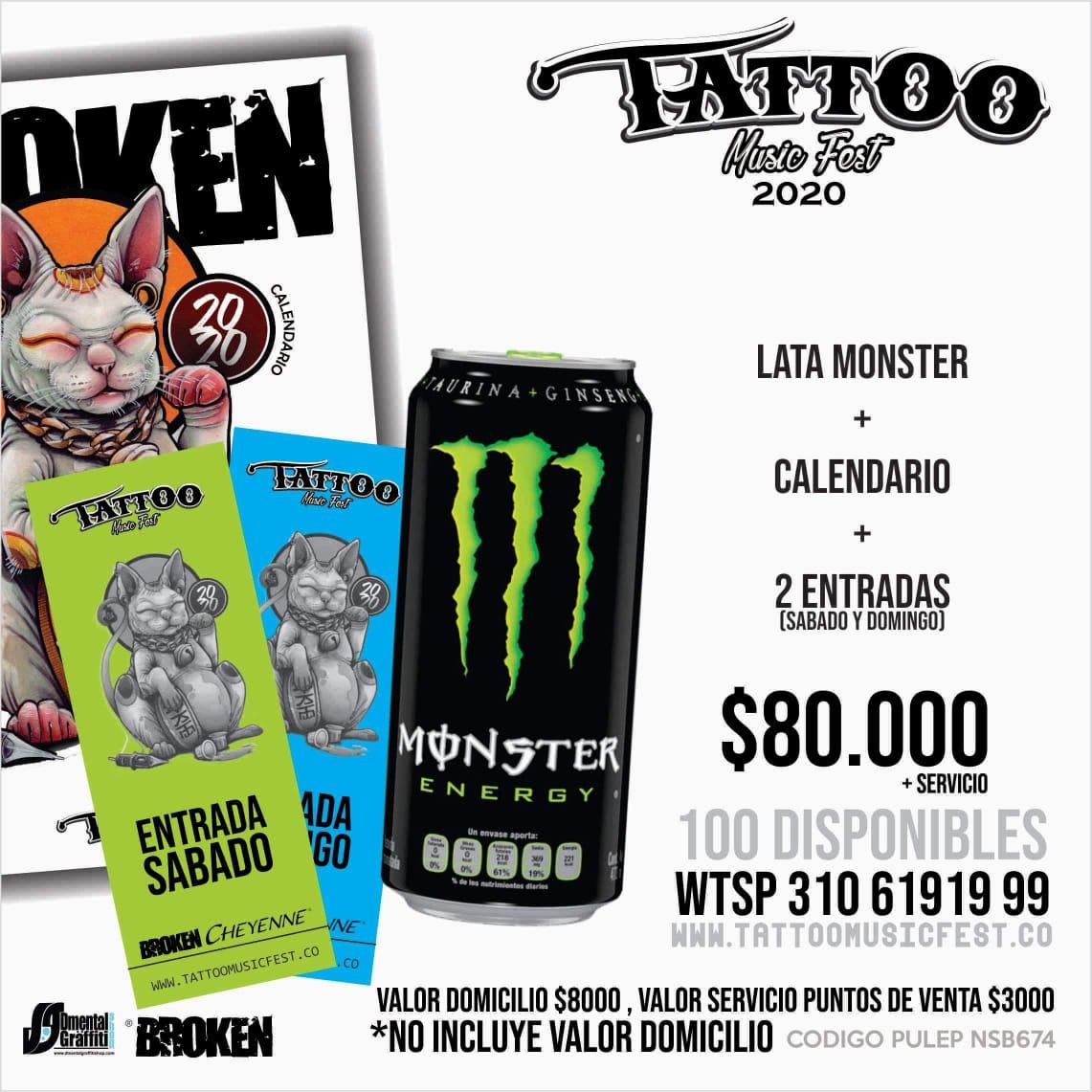 tmf2020entradas_monster