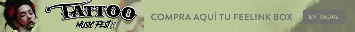 COMPRARENTRADAS2021_TMF