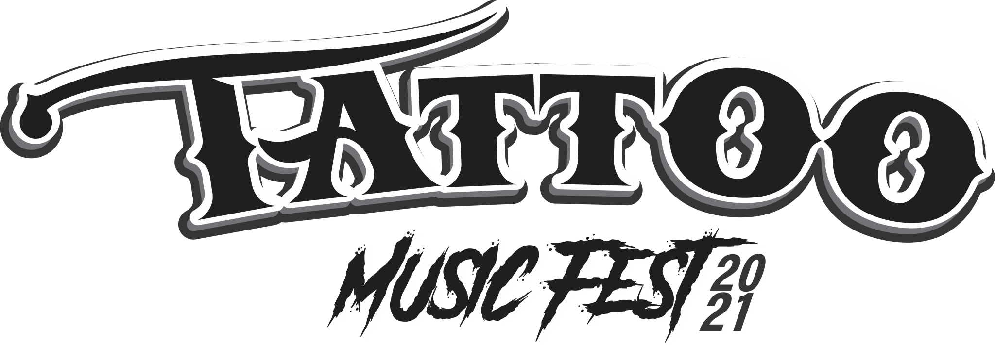 logo 2021 copy