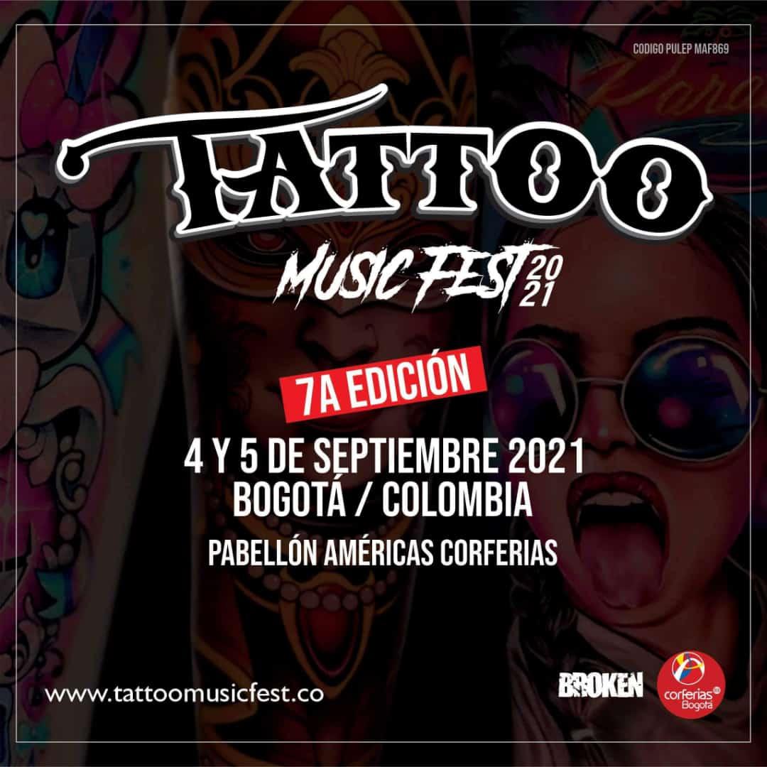 tattoomusicfest2021septiembre4y5