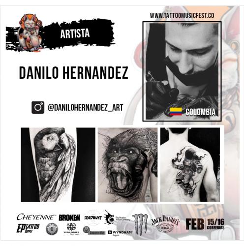 DANILO-HERNANDEZ