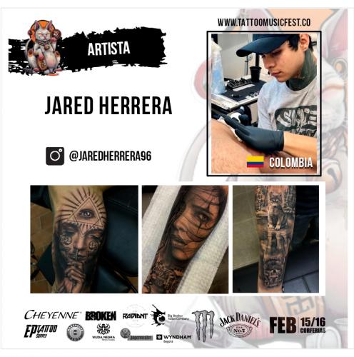 JARED-HERRERA