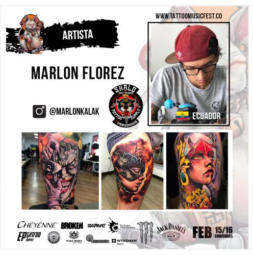 MARLON-FLOREZ