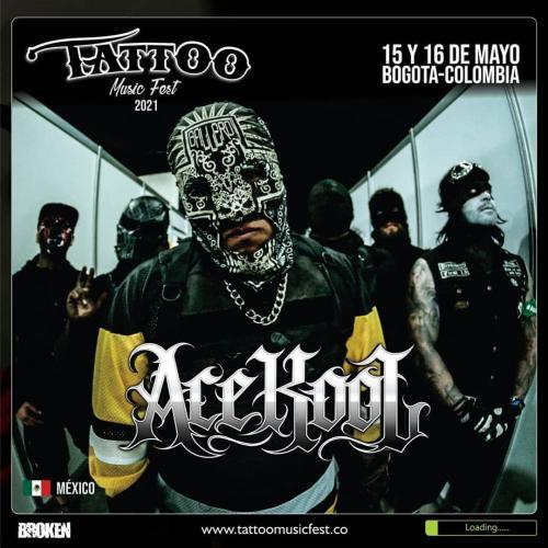 Ace kool