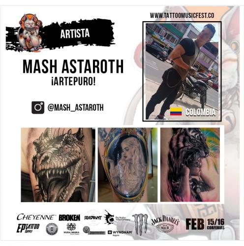 mashastaroth