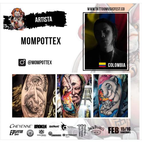 mompottex