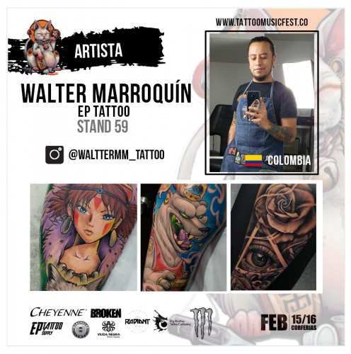 walter-marroquin